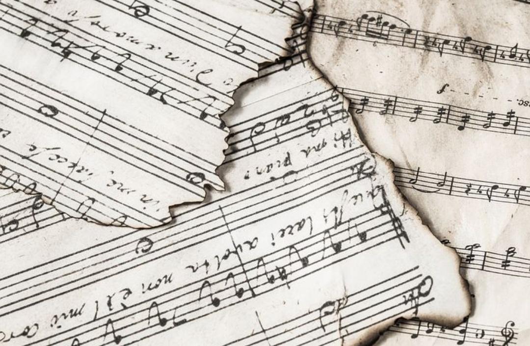 jasa pembuatan lagu dan music berkualitas